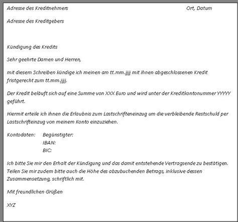 Rückforderung Bearbeitungsgebühr Kredit Santander Musterbrief Sky K 252 Ndigung Vorlage Pdf K 252 Ndigung Vorlage Fwptc