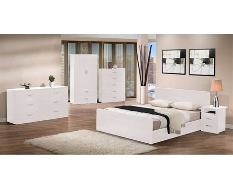 white bedroom suits lazy bedroom suite white
