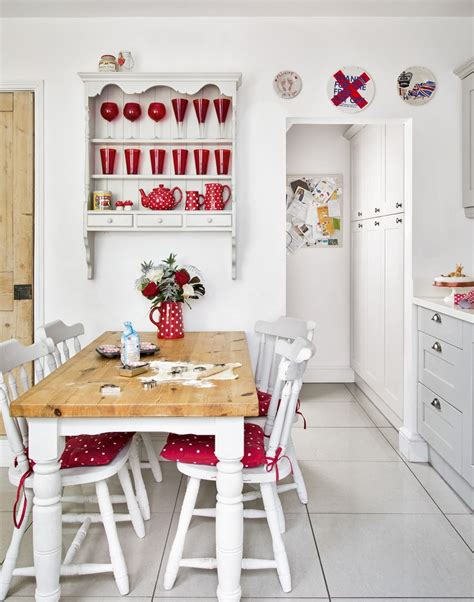 country kitchen decor theydesign net theydesign net kitchen accessories for country kitchen design
