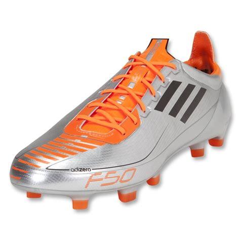 adidas adizero football shoes usa adidas f50 adizero football shoes trx fg cleats chrome