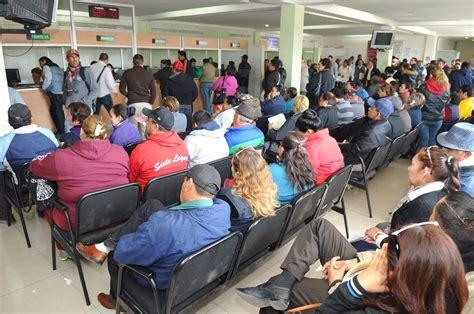 adeudo vehicular chihuahua por numero de serie chihuahua adeudo y pagos de tenencia e infracciones 2014