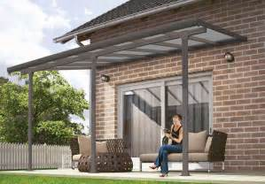 Lexan Patio Cover by Patio Cover Palram Patio Covers