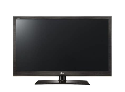 Tv Lcd Lg 15 Inch lg 32 inch hd led lcd tv for sale in balgriffin dublin from violettt