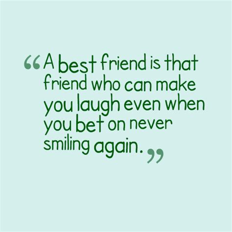 20 best friend quotes for your friendship