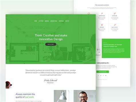 augmented design adalah project no header diggie studio