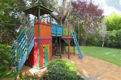 best backyard play structures 17 best images about our backyard play structures on