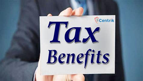 tax benefit on housing loan housing loan tax benefits 28 images home loan calculator to gain tax benefits