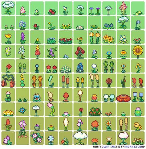 design flower game 75 best images about rpg maker inspiration on pinterest