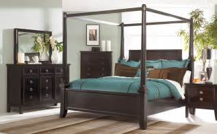 Diy Wood Canopy Bed Frame Bedroom Amazing Canopy Bed Frame Diy Ideas Canopy Beds Wooden Modern With
