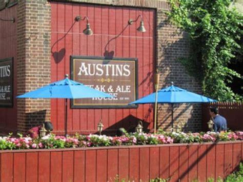 austin ale house menu austin s ale house kew gardens menu prices restaurant reviews tripadvisor