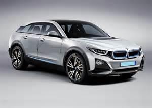 I5 Bmw 2020 Bmw I5 Review Auto Bmw Review