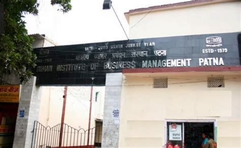 Mba Colleges In India With Fees by Top 10 Best Mba Colleges In Bihar With Fees Courses