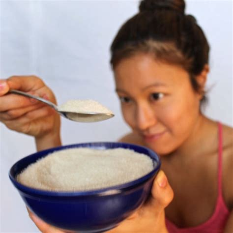 What Happens During A Sugar Detox by What To Expect When You Go On A Sugar Detox What Great