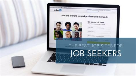 The Best Search Site The Best For Seekers 187 Meritude Career Services