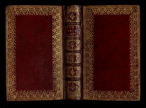 pictures of book covers leather book cover texture www pixshark images