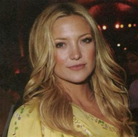 kate hudson hair extensions david groshen nyc extensions color cut hairstyle