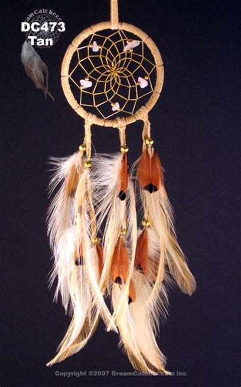 136 best images about dreamcatcher on catcher feathers 136 best dreamcatchers images on catchers catcher and pendants