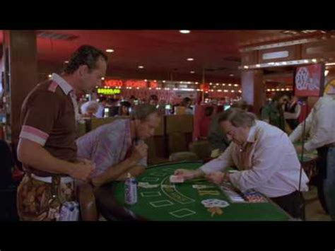 movie quotes vegas vacation vegas vacation youtube