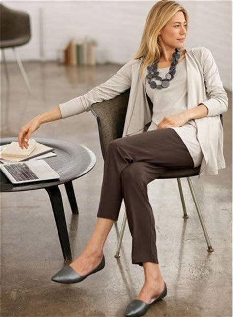Best 25  Fashion over 50 ideas on Pinterest   Over 50 womens fashion, Over 50 and Clothes for
