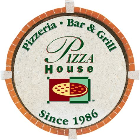 house pizzeria ann arbor and east lansing restaurant