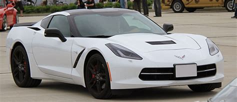 corvette stingray rentals scottsdale tempe