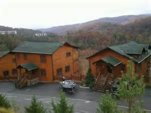 gatlinburg falls resort vacation rental agents