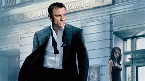 james bond images casino royale hd wallpaper and casino royale 02