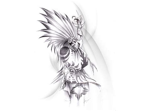 native tattoo designs indian tattoos designs ideas and meaning tattoos for you