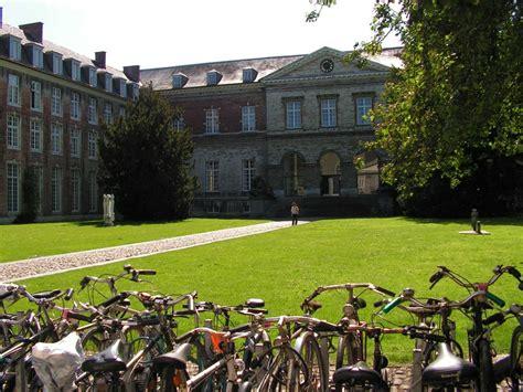 best universities in europe qs ranking of the best universities in europe to study