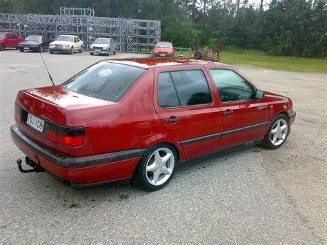 volkswagen vento 1994 volkswagen vento 1994 review amazing pictures and images