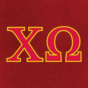 chi omega colors coveroo officially licensed and custom designs