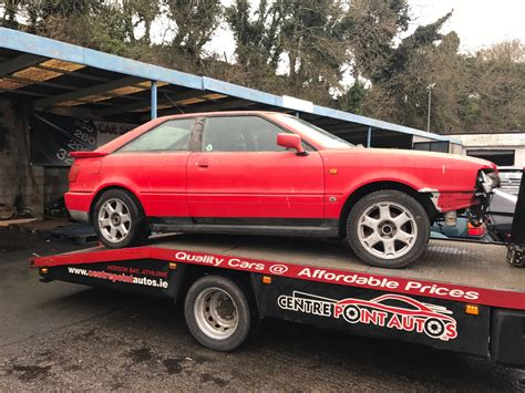 Audi S2 Aby by Audi S2 Aby Coupe S2forum The Audi S2 Community