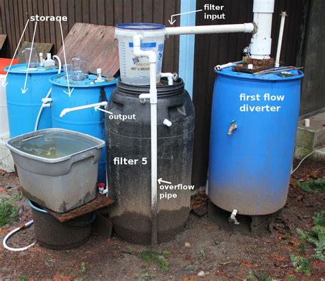 diy filter diy biosand filter diy free engine image for user manual