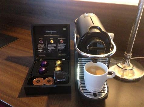 nespresso bureau nespresso bureau pr t gratuit de machine nespresso au