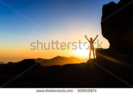 inspiration photos inspiration stock images royalty free images vectors