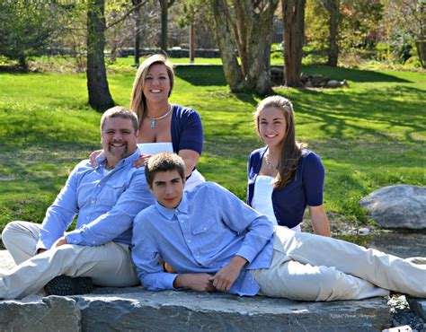 family portrait ideas with teenagers 1000 images about family portrait on pinterest