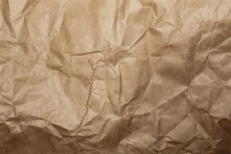 paper bag pattern photoshop 40 fresh free texture packs noupe