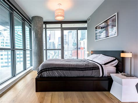 22 bachelor s pad bedrooms for young energetic men 22 bachelor s pad bedrooms for young energetic men home