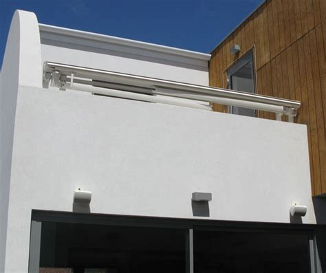 retractable awnings perth retractable folding arm awning north perth awnings perth commercial umbrellas