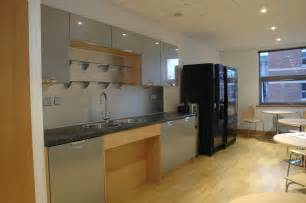 Professional specialist kitchen design and fitting service