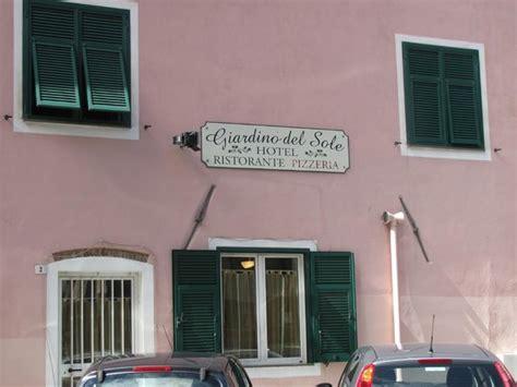hotel giardino sole savona hotel giardino sole savona itali 235 foto s reviews