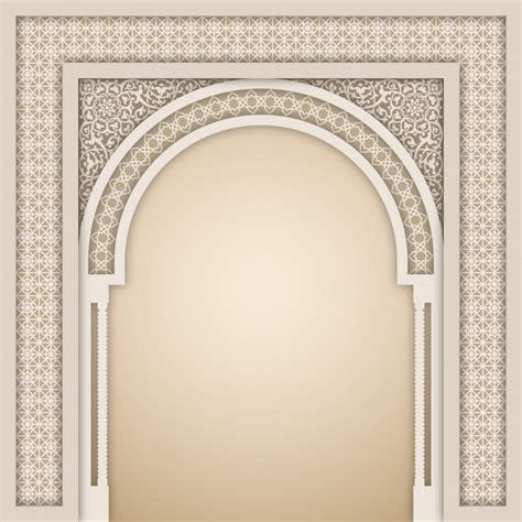 3d Arch Design
