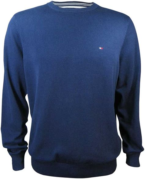 Sweater Hilfiger Hilfiger Sweater 60 We Buy For You In Any Usa Store