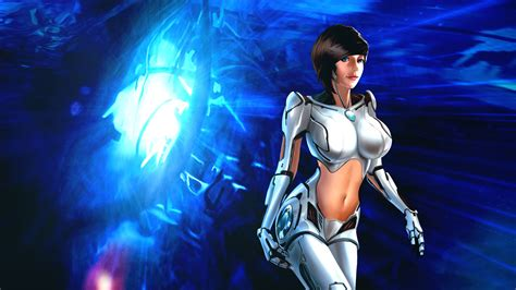 ps4 hot themes 1 fembot dynamic theme ps4 playstation store官方網站 香港