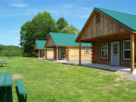 Rental Cabins In Maine by Maine Cabin Rentals Bigelow Cabins