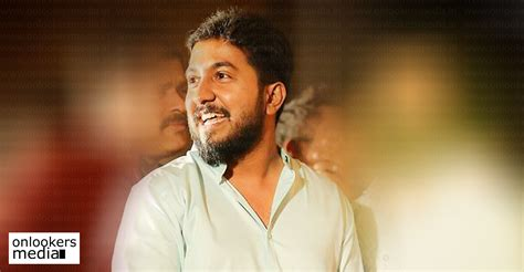 actor vineeth movies list it s not a superstar film vineeth sreenivasan opens up