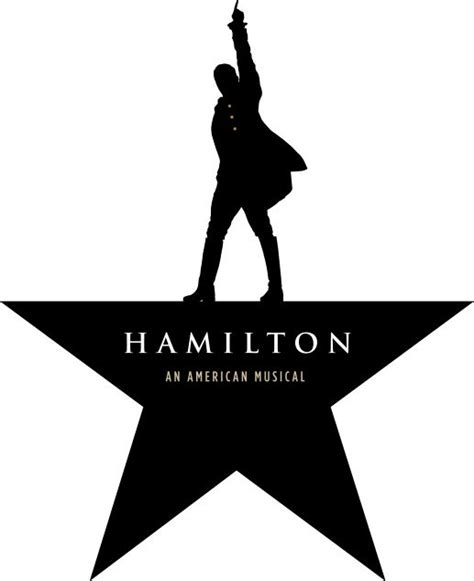 hamilton an american musical coloring book unique exclusive images books great new broadway show logo hamilton a new american