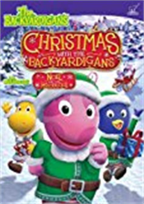 Backyardigans Escape From The Tower Backyardigans Escape From The Tower Fs