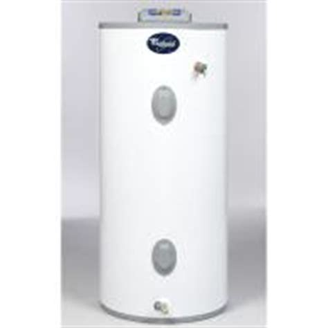 pet news and reviews whirlpool 50 gallon energy smart electric water heater