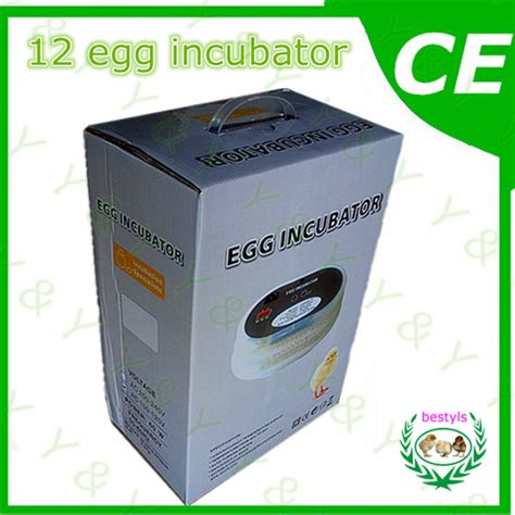 price setter definition top selling good quality original automatic electrical